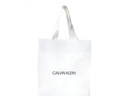 dárková taška CK
