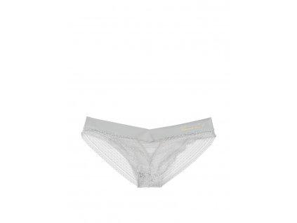 Victoria´s secret levandulové kalhotky 3
