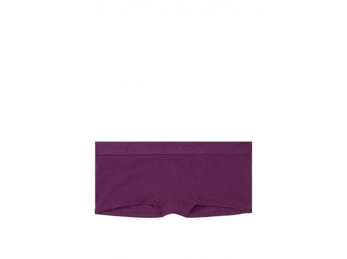 VS kalhotky fialová3