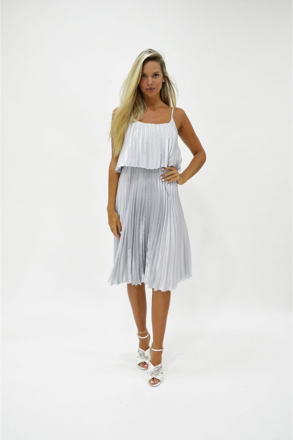 ÁČKOVÉ ŠATY - Luxusni shop 3489d4aacfc