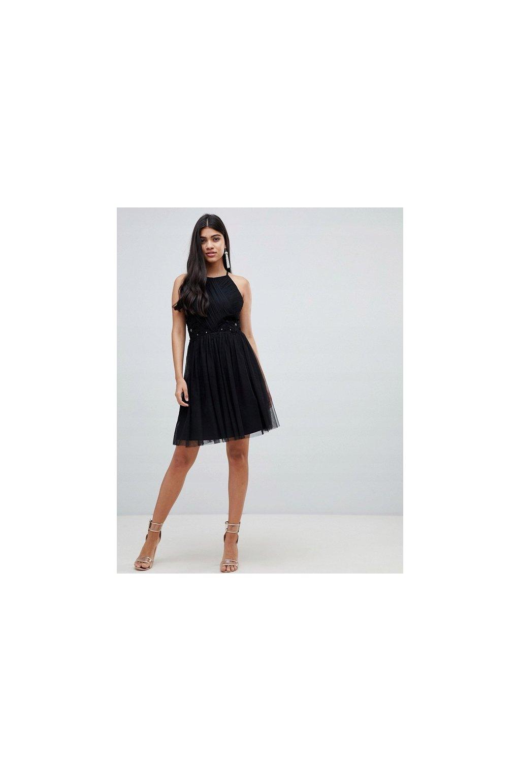 c18afed83f21 Little Mistress - Luxusni shop
