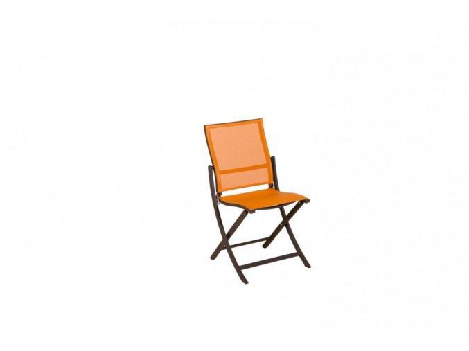 Stůl Twig, židle a křesla Duna brossée