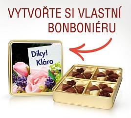 MojeBonboniera.cz