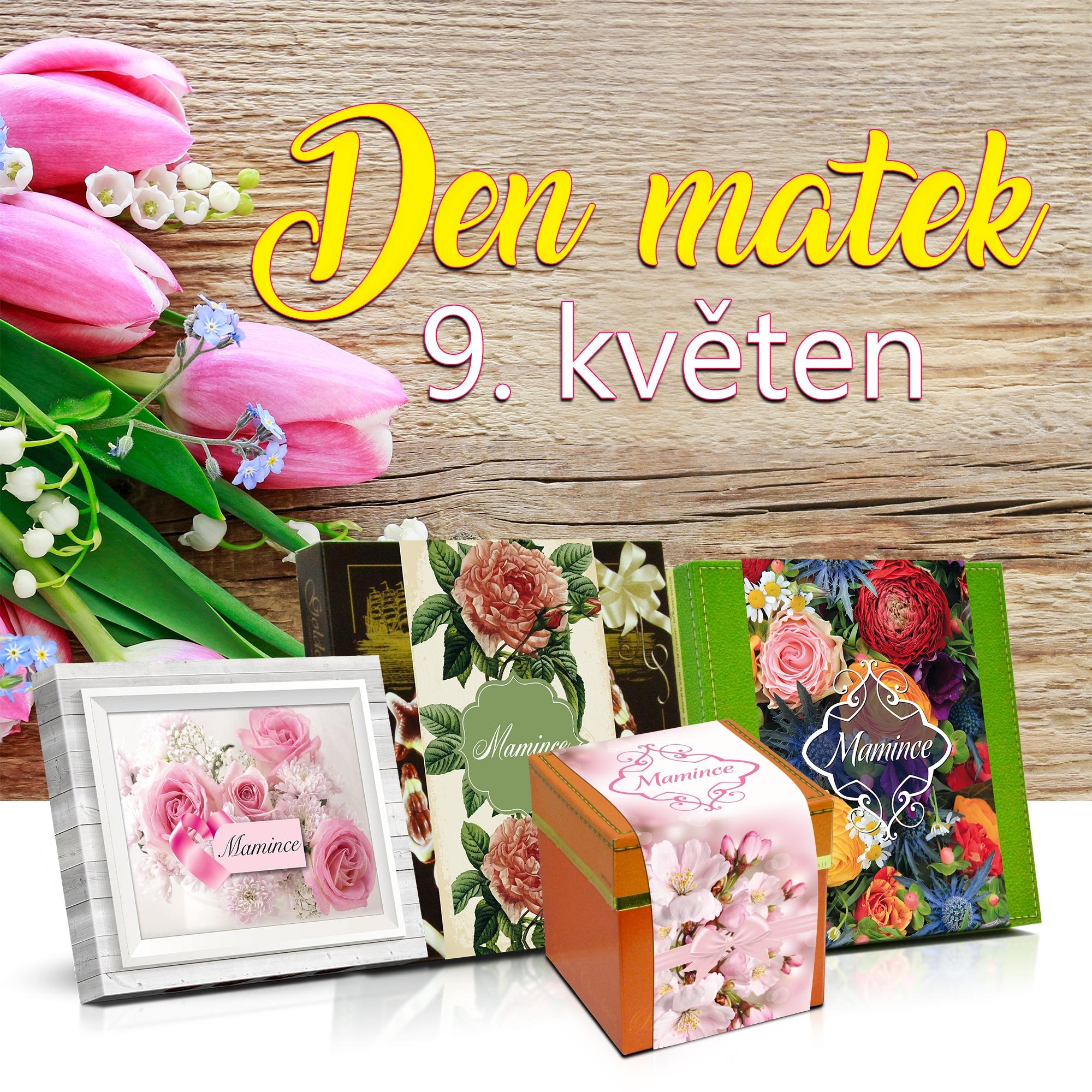 Luxusni_cokolady_Den_matek_2000x2000