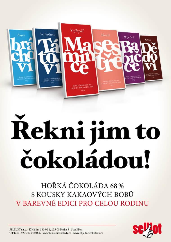 Selllot_letak_cokolady_rodina_A3_CZE_02-17_760px_novinky