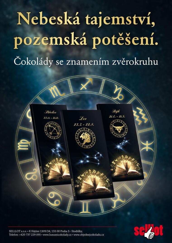 Selllot_letak_zverokruh_A4_01-17_nahled_760px