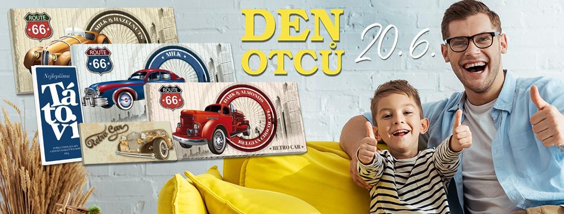 Banner_Den_otcu_1160x441