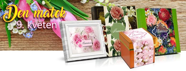 Luxusni_cokolady_Den_matek_780X297