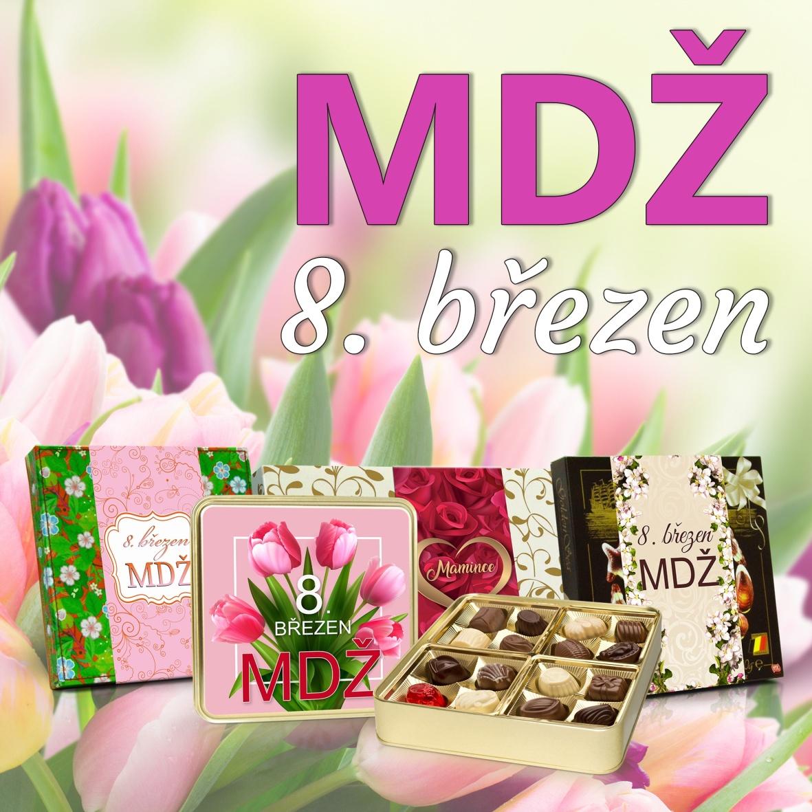 banner_MDZ_1_1181x1181