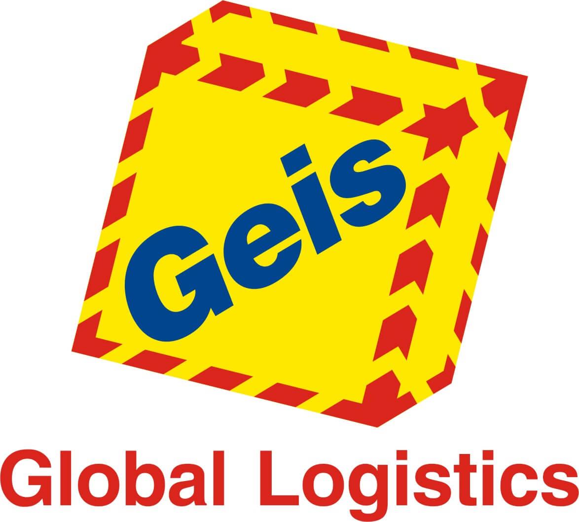 geis_logo