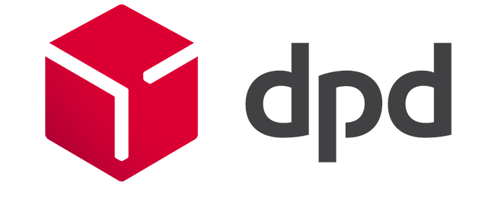 logo-dpd
