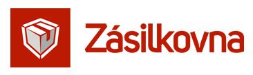 zasilkovna_image_366