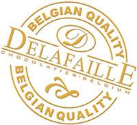 delafaille-logo-zlate-200px