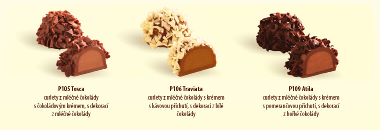 Pralinky_Curlettes