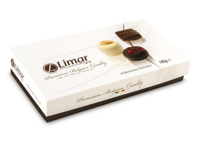 Limar 105 g EP01300