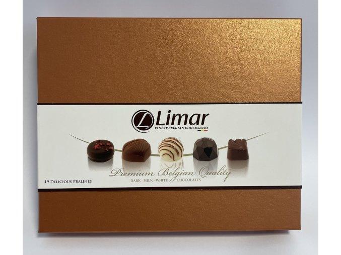 Limar 240 g EP01322