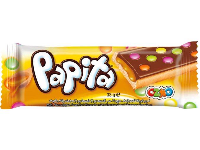 6238 Papita Caramel 33g