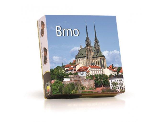 VIZ Brno curl 50g M