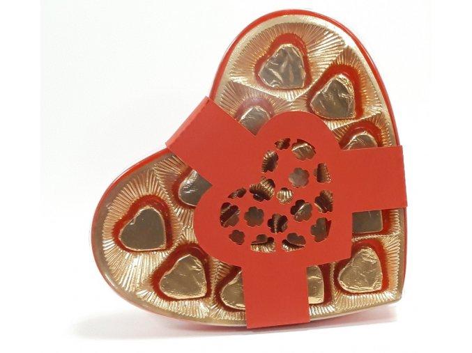 srdce1