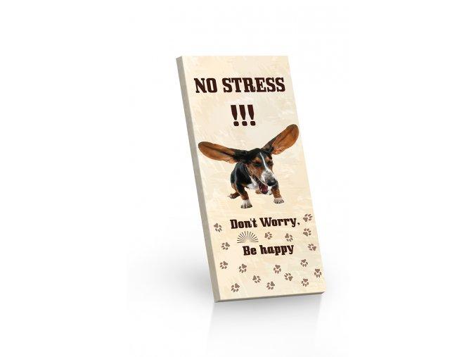Vizual HOR 60% CHY NO STRESS m