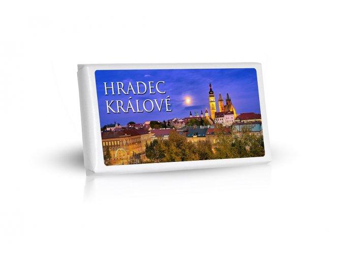 Hradec Králové hořká