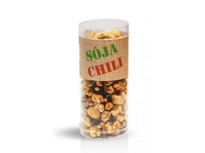 Viz Plast M soja chili1
