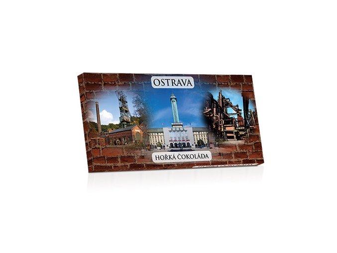 Cok 100g K19 115 HO Ostrava M