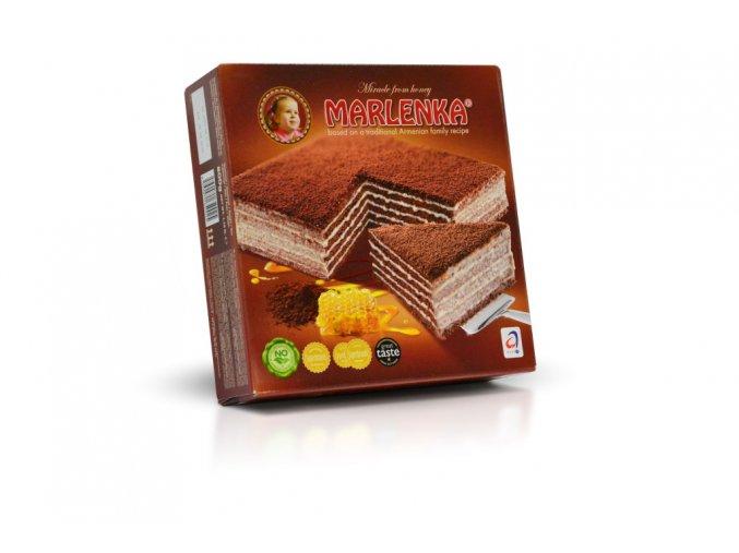Marlenka kakao 800g M web