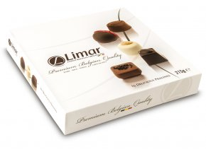 Limar 215 g EP01306