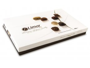 Limar 500 g EP01302
