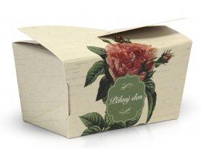 Viz 2pral Laica Mini K16 OLD ruze Pekny den M