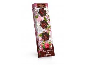 Trianon Malina kvet 60g M