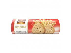 Digestive biscuits 400g Image 1 Zoom image