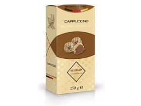 belmaria zlata Cappuccino 3D web