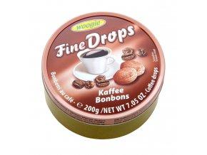 Bonbons mit Kaffeegeschmack 200g Bild 1 Zoombild