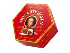 Maître Truffout - Mozart koule 300g