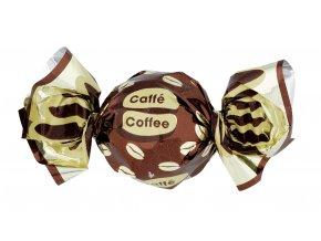 Pralinky z mléčné čokolády s kávovým krémem 1000 g LAICA