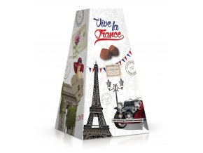french truffles France 200g 1000