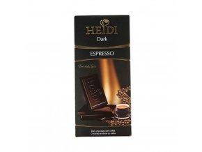 Heidi espresso