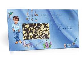 vizual K17 0191 okno Mail bezva kluk mango