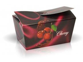 minibalotin cherry 28 g