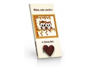 cokolada Sovicky ML 3D leva web