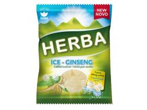 7970 3838700090659 sumi gumi herba ice gingseng 90g97d2
