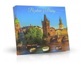 Lodicky Praha