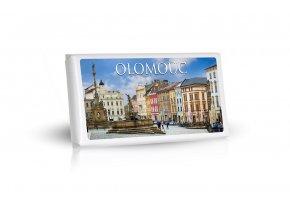 Olomouc hořká