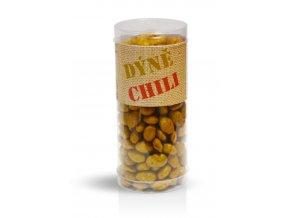 Viz Plast M dyne chili1