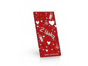 cokolada Z lasky HOR 100g M web
