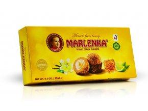 Marlenka nugety citron 235g M