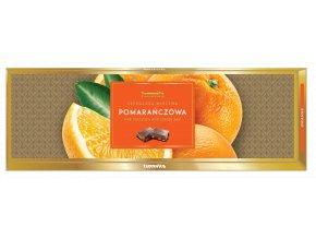 pomaranczowa 250g