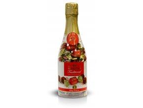 Belgické lanýže Delafaille v láhvi 350g